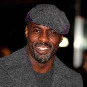 "Idris Elba critiqué, l'auteur de ""James Bond"" s'excuse"