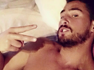 Rémi (Secret Story 9) : Poses torse nu et selfies, ses photos les plus sexy
