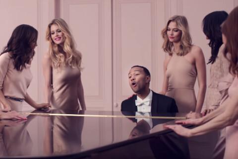 Blake Lively, Leïla Bekhti... : Les L'Oréal Girls partagent la même obsession
