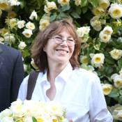 """Jane Birkin et Hermès réconciliées : La star """"satisfaite"""" des mesures adoptées"""