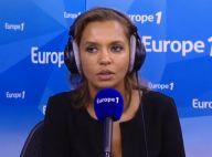 """Karine Le Marchand et son salaire """"indécent"""" : """"Je n'assume pas"""""""