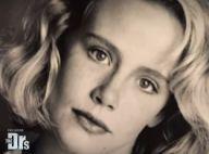 Amanda Peterson, morte à 43 ans d'overdose : Le viol qui a brisé sa vie