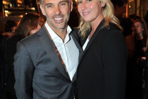 Paul Belmondo et Luana : Inséparables amoureux face à Arnaud Lemaire