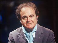 Mort de Guy Béart : Disparition du chanteur, émouvant conteur à l'immense talent
