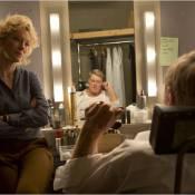 "Robert Redford et Cate Blanchett en plein scandale dans ""Truth"""