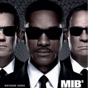 """Men in Black"" : Un quatrième film sans Will Smith ?"