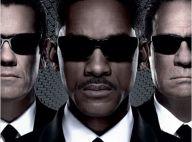 """Men in Black"" : Un quatrième film sans Will Smith ?"