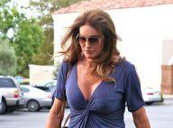 Caitlyn Jenner : Papiers d'identité changés, découvrez son deuxième prénom !