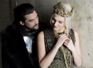 La Légende du roi Arthur : Un show visuel, rythmé et sexy !