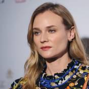 """Diane Kruger, Victoria Beckham, Naomi Campbell : """"Premières dames"""" à l'honneur"""