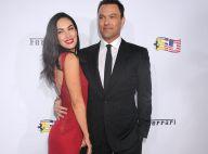 Megan Fox et Brian Austin Green, le divorce : Malade, il lui réclame une pension