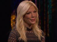 Tori Spelling avoue avoir fait l'amour avec deux stars de Beverly Hills !