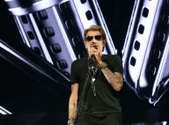 Johnny Hallyday : Premiers secrets et images d'un spectacle exceptionnel