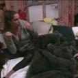 """""""Coralie veut être sûre que son rapprochement avec Rémi ne dérange pas Emilie dans SS9"""""""