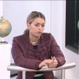 """""""Mélanie reconnaît être jalouse du rapprochement Coralie/Loic dans SS9"""""""