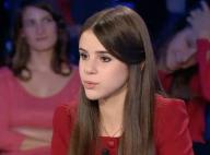 """Marina Kaye, nouveau tacle contre Yann Moix : """"Il ne connaît pas la musique"""""""