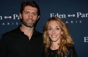 Laurie Delhostal enceinte : La chérie de Pierre Rabadan attend leur premier bébé