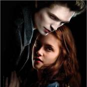 """Twilight fête ses 10 ans : La """"nouvelle version"""" divise les fans..."""