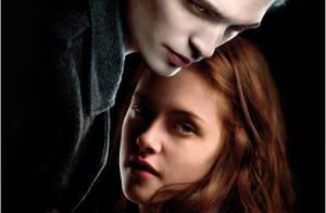 Twilight fête ses 10 ans : La