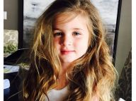 Tiffani Thiessen et sa fille Harper se lancent dans la mode !