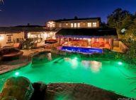 Alfonso Ribeiro (Carlton du Prince de Bel Air) s'offre une villa à 2 millions