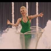 "Scarlett Johansson, George Clooney, Christophe Lambert... clament ""Ave César"""