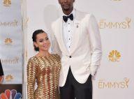 Chris Bosh : La star du Heat de Miami bientôt papa, après avoir frôlé le pire...