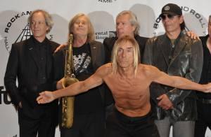 Steve Mackay, le saxophoniste des Stooges est mort : Iggy Pop lui rend hommage
