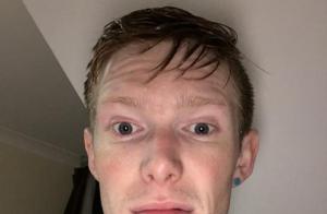 Tom Bosworth : Coming-out de l'athlète anglais de 25 ans