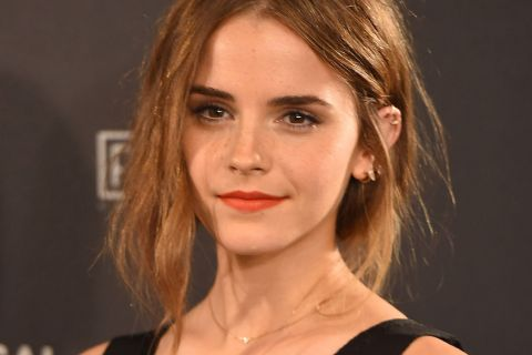 "Emma Watson fan de Jennifer Lawrence : ""Je t'aime tellement"""