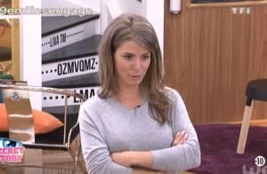 Secret Story 9 : Émilie joue-t-elle avec Rémi ?