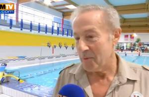 Gérard Klein, 72 ans : La surprenante révélation du célèbre