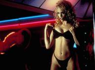 Charlize Theron : Elle a failli ruiner sa carrière dans le sulfureux Showgirls