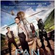 Affiche de Pan.