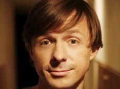 Le DJ Martin Solveig... exploitant agricole !