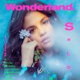 Selena Gomez en couverture de  Wonderland , maquillage par Jake Bailey. Jake Bailey, maquilleur des stars adoré notamment par Katy Perry et Ashley Benson, est mort à 37 ans le 22 octobre 2015. Un suicide, vraisemblablement... Photo Instagram Jake Bailey.