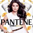 Selena Gomez dans une campagne pour Pantene, maquillage par Jake Bailey. Jake Bailey, maquilleur des stars adoré notamment par Katy Perry et Ashley Benson, est mort à 37 ans le 22 octobre 2015. Un suicide, vraisemblablement... Photo Instagram Jake Bailey.