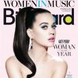 Katy Perry en couverture de Billboard, maquillage par Jake Bailey. Jake Bailey, maquilleur des stars adoré notamment par Katy Perry et Ashley Benson, est mort à 37 ans le 22 octobre 2015. Un suicide, vraisemblablement... Photo Instagram Jake Bailey.