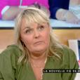 Invitée dans  C à vous  sur France 5, Valérie Damidot a été choquée de découvrir les propos de Sophie Ferjani, sa remplaçante dans D&Co. Vendredi 23 octobre.