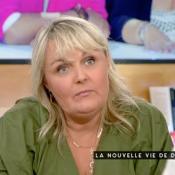 Valérie Damidot : Vexée par sa remplaçante dans D&CO, elle réplique !