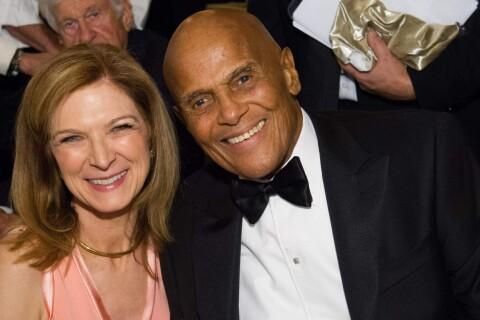 Harry Belafonte : La légende a fait une attaque... et aussitôt appelé son public