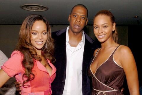 Beyoncé trompée par Jay Z avec Rihanna ? L'auteur de la rumeur se dénonce