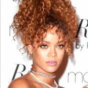 """Rihanna recrutée par Luc Besson pour """"Valerian"""" : """"Et elle aura un gros rôle"""""""