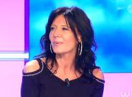 """Secret Story 9: Nathalie a """"joué avec Ali"""", une """"petite vengeance"""" contre Vivian"""
