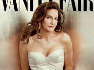 Caitlyn Jenner, enfin heureuse : Femme de l'année au côté de Victoria Beckham