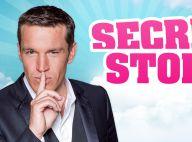 Secret Story: Avortement, départ négocié, Benjamin Castaldi livre la face cachée