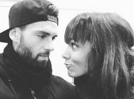 """Benoît Paire en couple avec Shy'm : """"En ce moment, ça se passe très bien"""""""