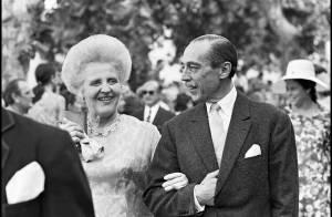 Christie's met en vente la succession du comte de Paris... mais c'était caché où ?