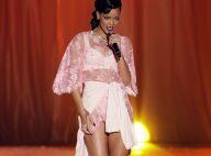 Victoria's Secret : Rihanna annule sa venue, une popstar anglaise la remplace