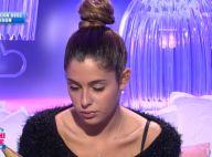 Secret Story 9 - Coralie refuse sa place en finale : La Toile exaspérée !